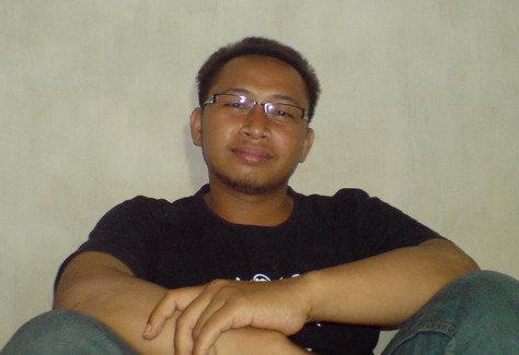 toewil